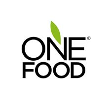 one food mexico
