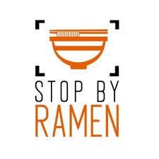 stop by ramen